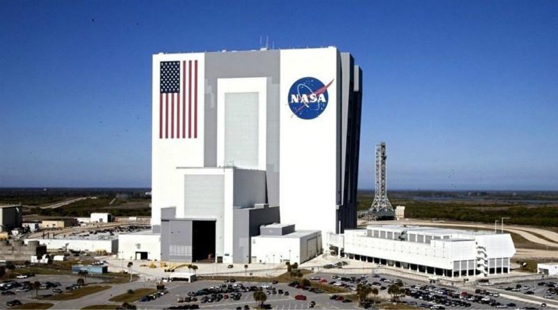 美航天局宣布下一代火星车登陆地点