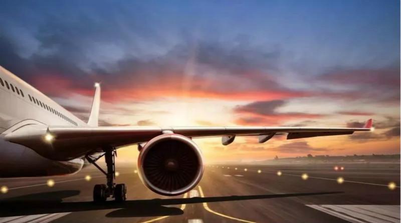 中国逐步构建高效通达的国际航空服务体系