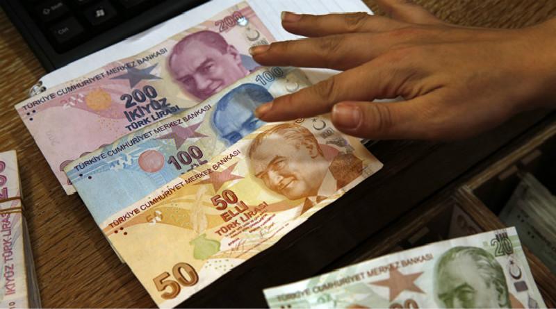 美国政府取消对土耳其普惠制待遇