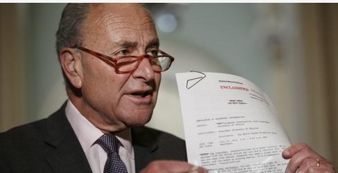 美国会众议院通过2020财年国防授权法案