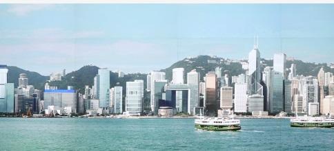 香港特区政府扩大新型冠状病毒监测呈报范围