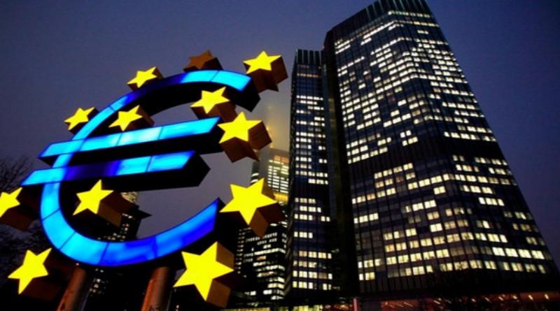 欧央行宣布今年底结束债券购买计划