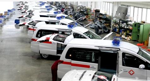 大众汽车集团宣布新增在华投资逾20亿欧元